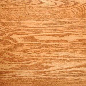 ocs 103 oak