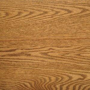 ocs 112 oak