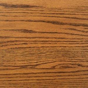ocs 116 oak