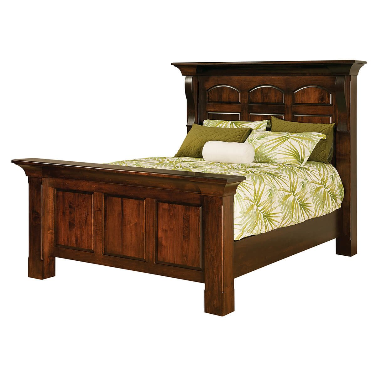 bedroom furniture beds