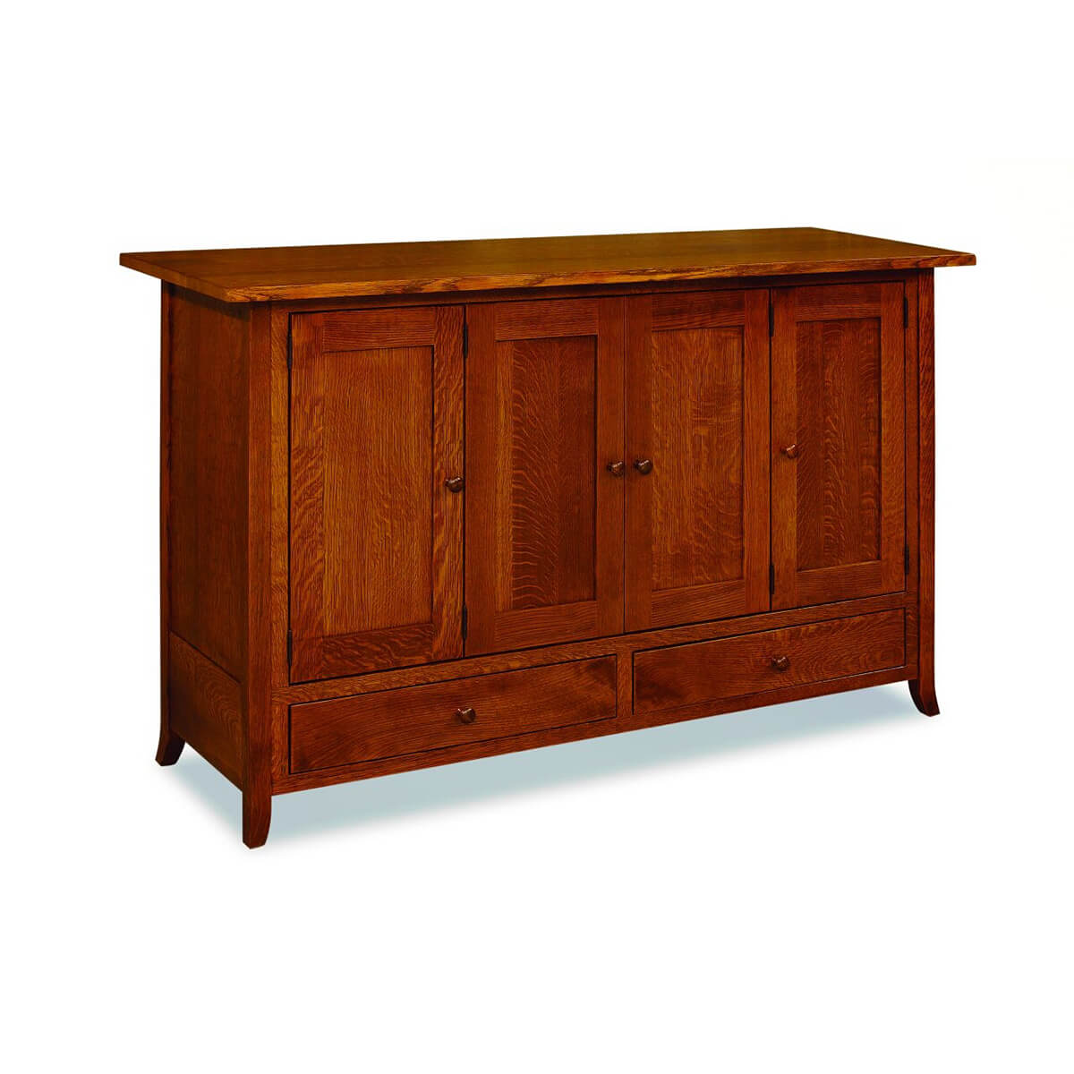 dining furniture cabinets