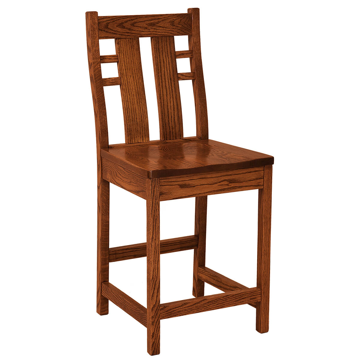 dining furniture chairs stool