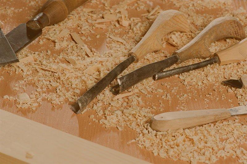 furniturecustomization amish artisans main image