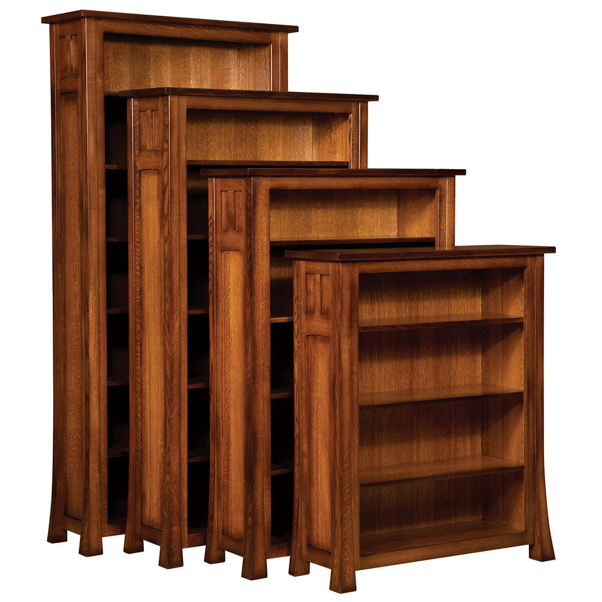 living furniture bookshelves