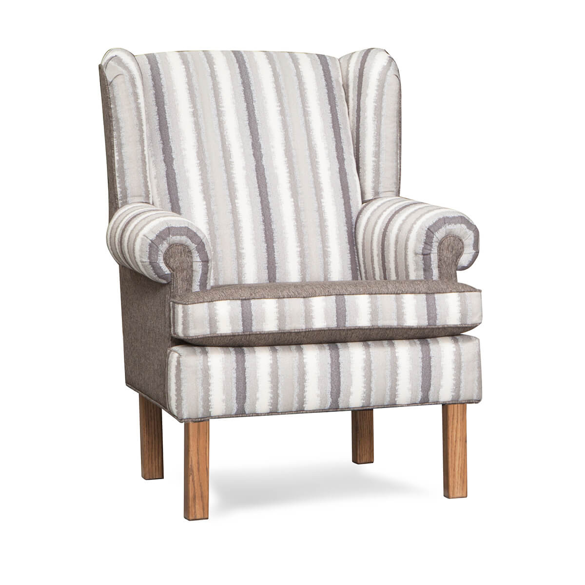 living furniture chairs
