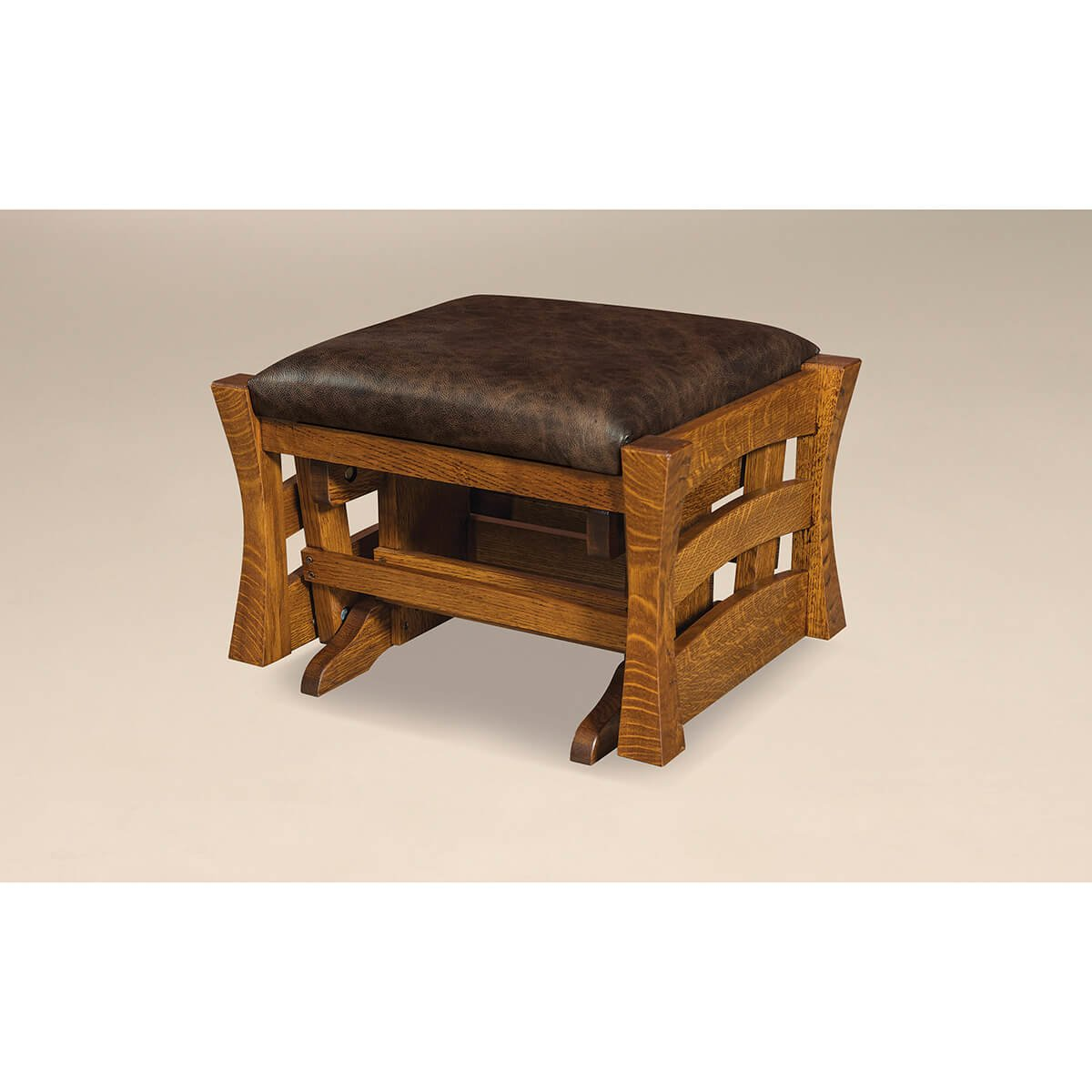 living furniture footstools