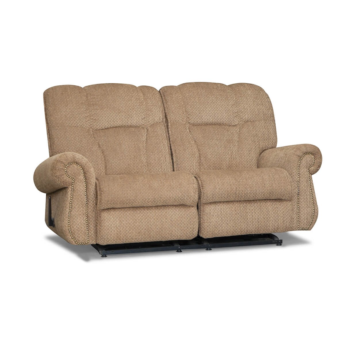 living furniture love seats