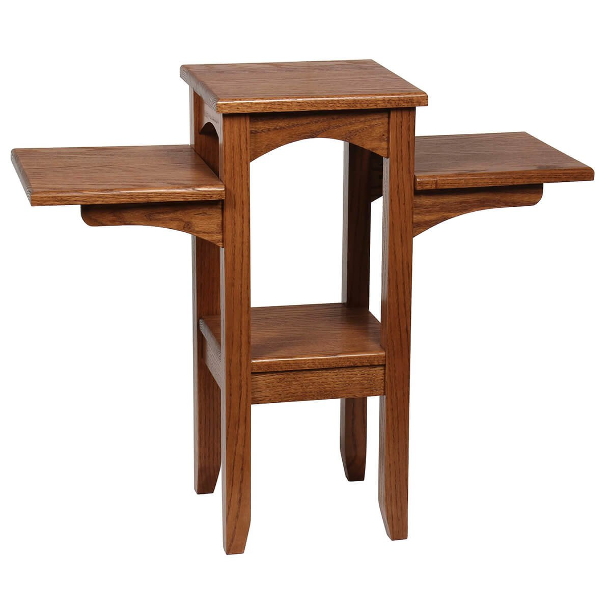 living furniture occasional tables