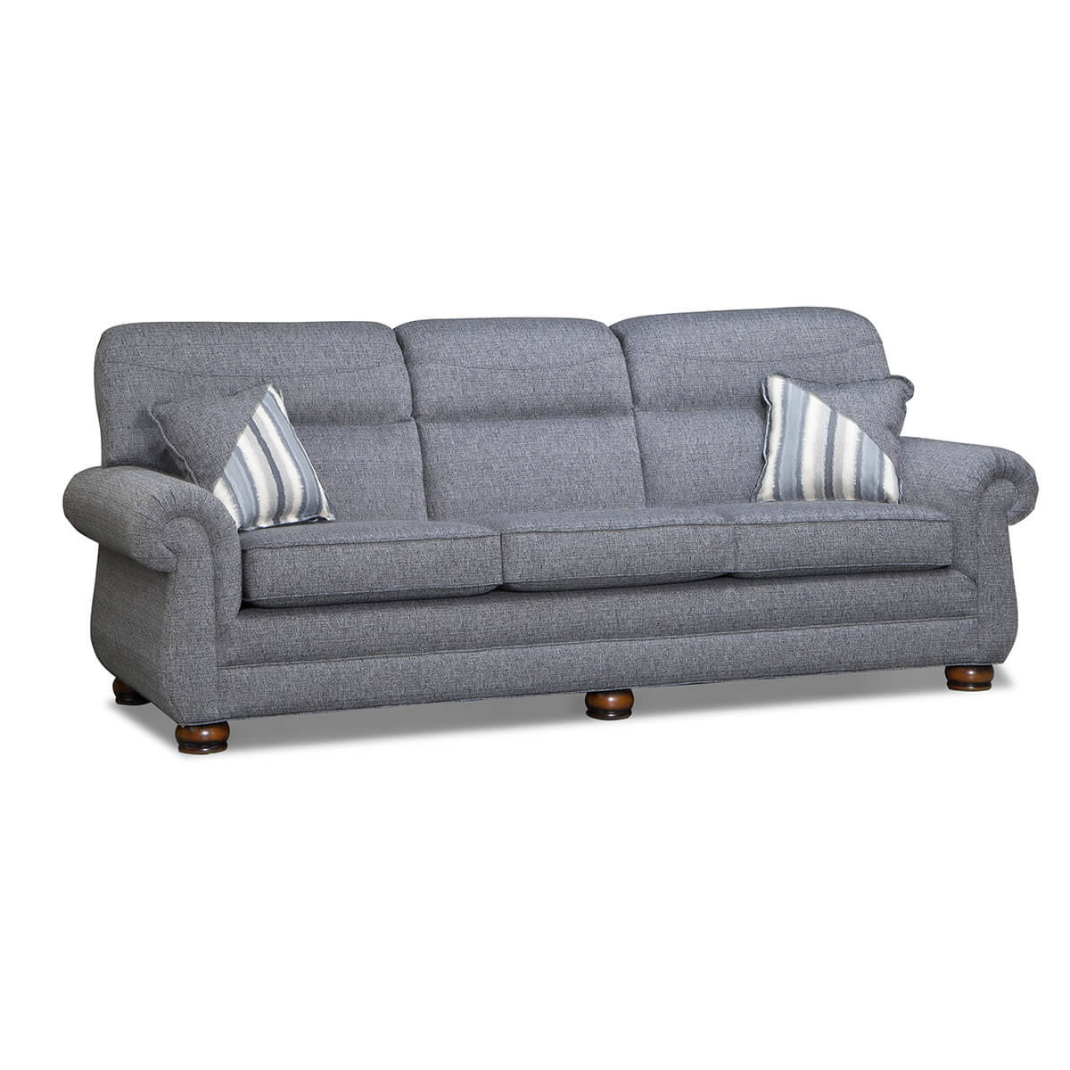 living furniture sofas