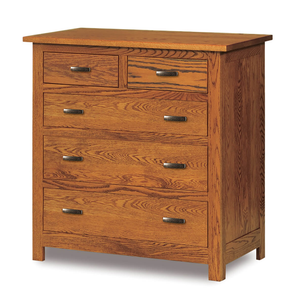 youth furniture chests