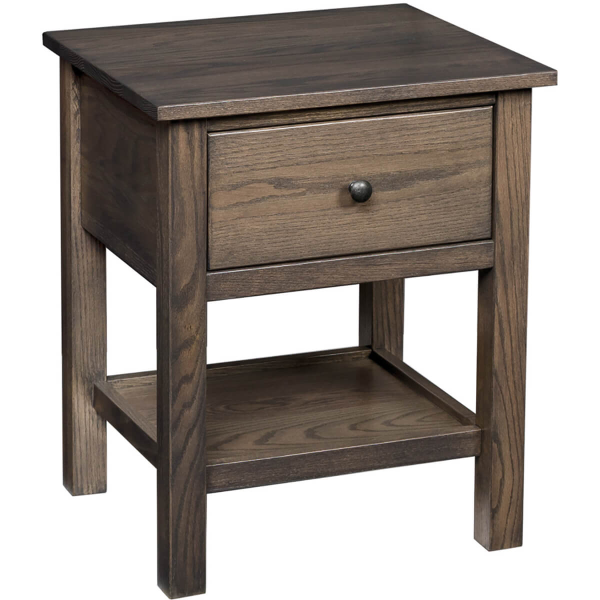 youth furniture nightstands