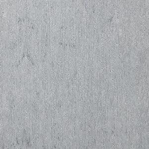 driftwood gray