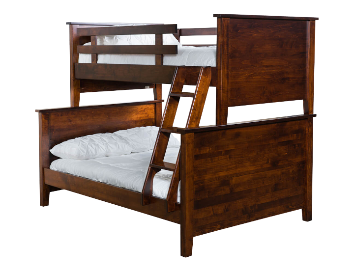 amish youth furniture